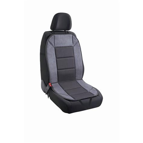 siege norauto couvre siège norauto gray velvet n05 norauto fr