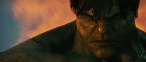 divx video songs  incredible hulk