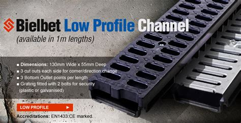 drainage channel www drainage channel co uk