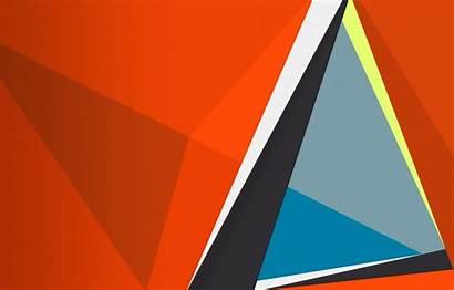 Triangle Layer Pattern Line Telegram вконтакте