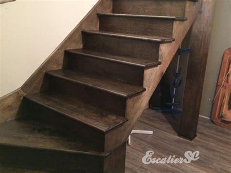 accessoire pour re d escalier courante garde corps re d escalier