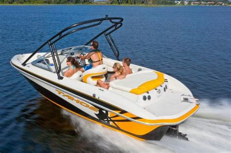 Bass Tracker Boats New Braunfels by Page 1 Of 2 Page 1 Of 2 Tahoe Boats For Sale Near San