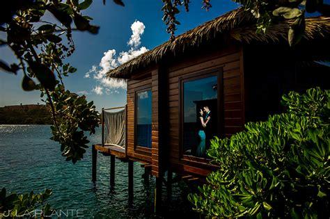 St Lucia Destination Wedding J La Plante Photo