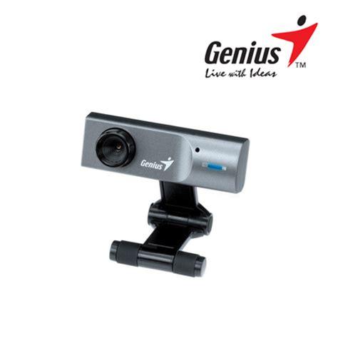 Genius Description by Genius Facecam 311 32200282101 Price In Pakistan
