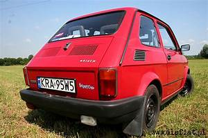 126 Fiat File Fiat 126 Jpg Wikimedia Commons  Fiat 126