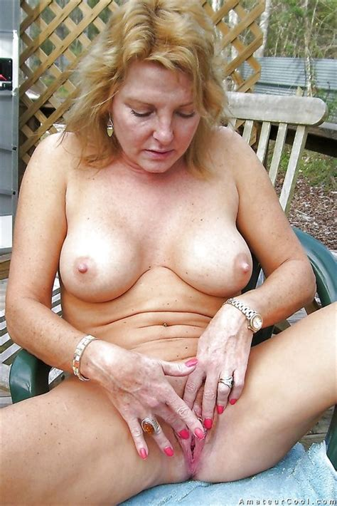 genial milfs swinger moms amateure