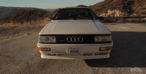 Audi Quattro Latest News Reviews Specifications Prices