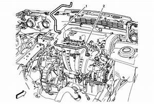 2012 Chevy Cruze Engine Diagram 2012 Chevy Cruze Ac Wiring