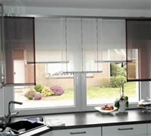 Gardinen Für Lange Fenster : gardinen f r gro e fenster ~ Bigdaddyawards.com Haus und Dekorationen