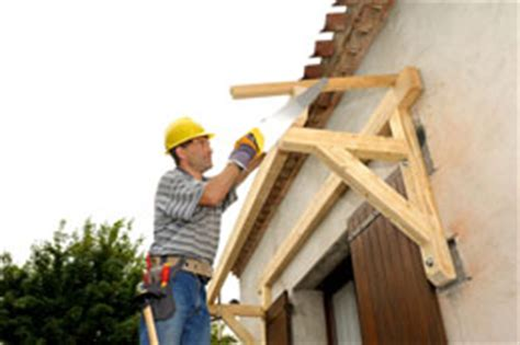 build diy build wood awning  patio  plans wooden outdoor woodworking projects plans tips