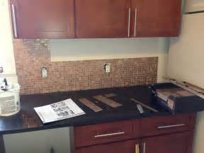 kitchen ceramic tile backsplash ceramic tile kitchen backsplash related keywords suggestions ceramic tile kitchen backsplash
