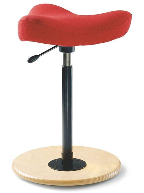 si鑒e ergonomique assis debout tabouret de travail ergonomique 28 images tabouret de travail ergonomique muvman ses secrets ergonomie du mobilier au travail tabouret