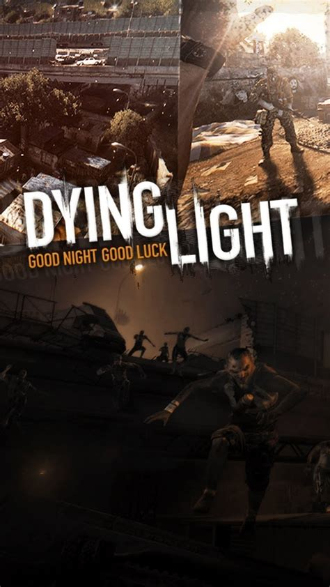 3 days remaining | dying light 2 teaser. ScreenBeauty | dying light, survival horror, action | Games