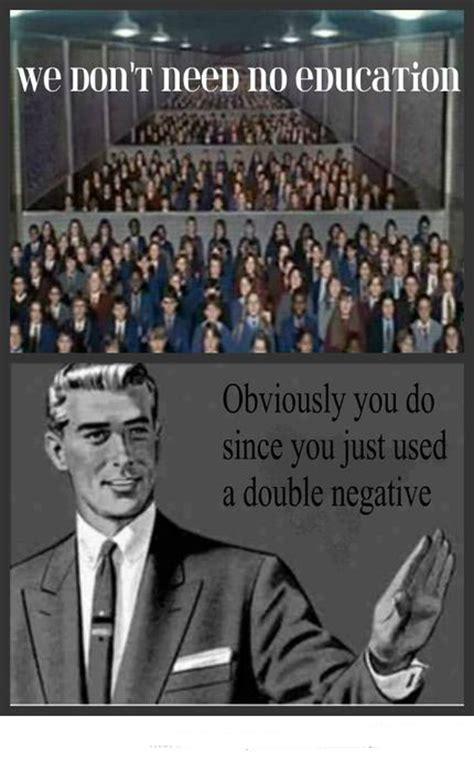 Funny Grammar Memes - grammar guy meme funny pictures quotes memes jokes