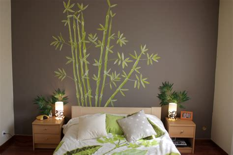 chambre bambou decoration chambre bambou 20171004115629 tiawuk com