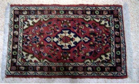 tappeti persiani outlet tappeti persiani scontati tappeti a prezzi scontati