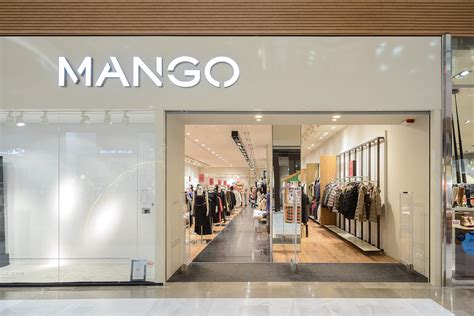 mango unibail rodamco to engage on leds ur lab