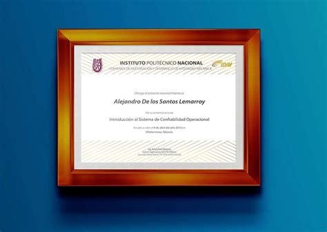 Proses dan mekanisme teknis mendapatkan sertifikat dan nomor unik kepala sekolah/madrasah (nuks/m). 19 Contoh Desain Sertifikat Ijazah PenghargaanAyuprint.co.id