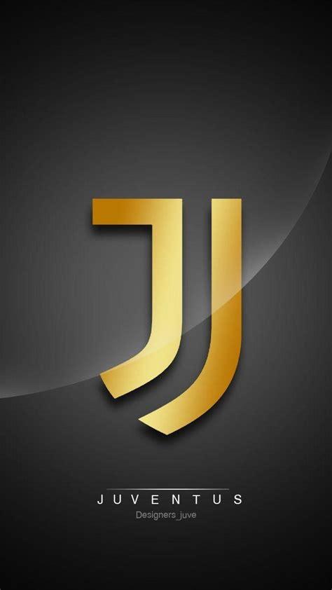 Stampa immagine!] Sfondi Iphone Juventus - Immagini di ...