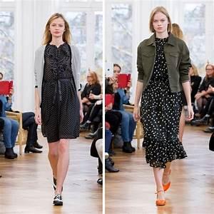 la redoute printemps ete 2018 taaora blog mode With robes ete 2017 la redoute