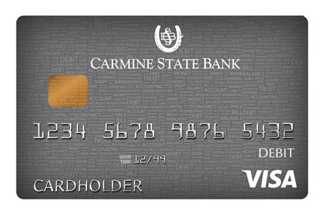 Debit Cards. Credit Report Fraud Alert Chemical Free Water. Improve Your Sales Skills Film Writing School. Designer Wordpress Theme College Of Music Unt. Affordable Home Insurance Quotes. Progressive Pest Control Shelf Organizer Bins. Scholarships For Graduate School. Storage Units Poughkeepsie Ny. Accept Credit Cards Over Phone
