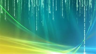 Matrix Wallpapers Windows Rainbow Moving Pixelstalk Ubuntu