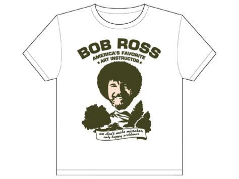 17 Best Images About Bob Ross! On Pinterest