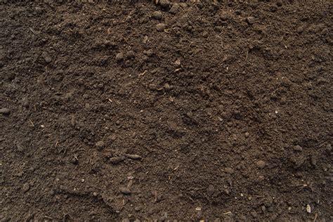 simple house plans bulk garden soil improving garden soil bulk soil bulk