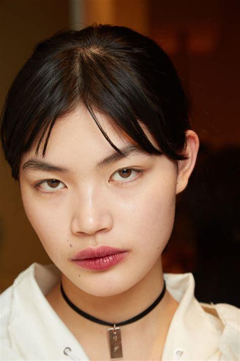 makeup schools in ny best makeup school in nyc style guru fashion glitz