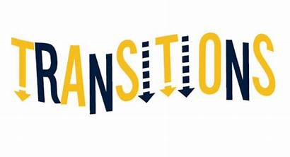 Transition Transitions Classroom Clipart Children Transitional Words