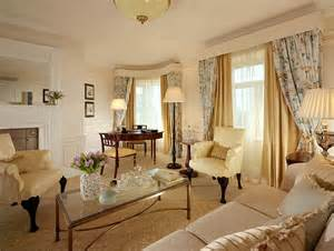 georgian home interiors edwardian interiors cousins furniture stores