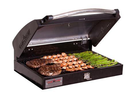 c chef grill box c chef bb90l professional grill barbecue 5090