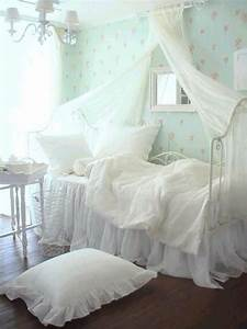 girls bedroom ideas to create a beautiful room for your With beautiful little girls bedroom ideas