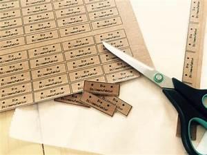 Sich Selber Erstellen : labels selber machen mit snap pap und t shirt transferfolie ~ Buech-reservation.com Haus und Dekorationen