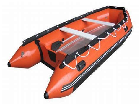 Buy A Used Zodiac Boat by Used Zodiac Boats For Sale Zodiac Boats Prices