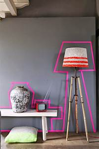 Diy roundup clever wall decor ideas