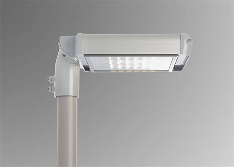 are led street lights bad luxtella led street light or led street l for public