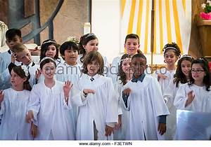 Childrens Choir Stock Photos & Childrens Choir Stock ...