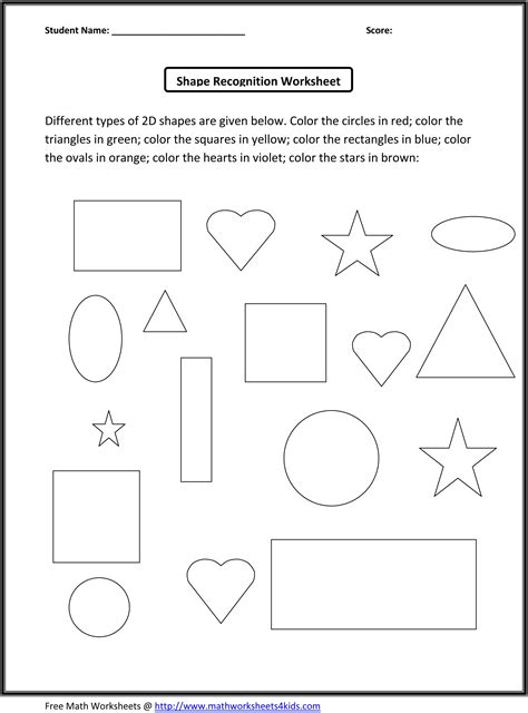 spanish worksheets  kindergarten money worksheets