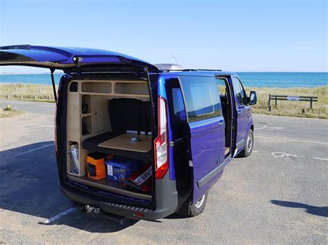 une batterie de cuisine ford transit custom erwan ld c