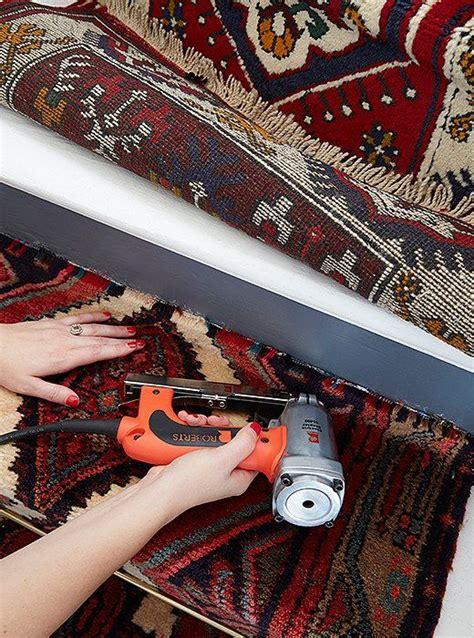 Inspirational Interiors Megan Pflug by Style Guru Megan Pflug Outdoes Herself With A Next Level