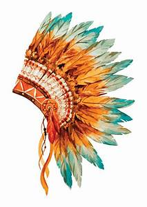 68 best Native Indian images on Pinterest   Tattoo designs ...