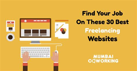 best freelancing site find your on these 30 best freelancing websites