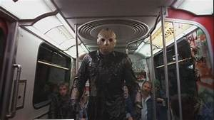 The Subway - Jason Takes Manhattan - YouTube