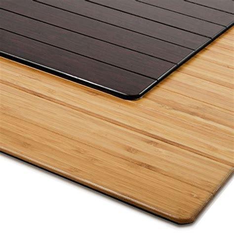 tapis de cuisine casa tapis de bain casa pura en bambou tapis de
