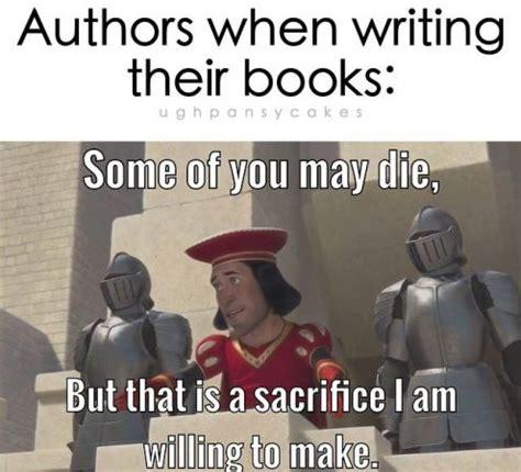 Writing Meme - writing memes girl with a pen