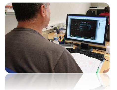 technicien bureau d étude électricité bureau d etude electrotechnique 28 images 3 i s a