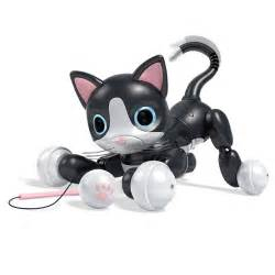 toys r us cat spin master zoomer zoomer kitty us