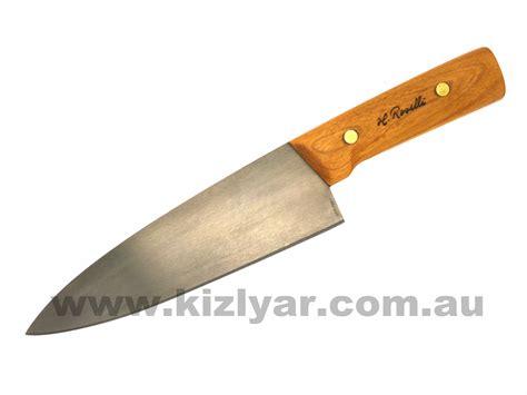 kitchen knives perth kitchen knives perth 28 images kitchen knives perth 28