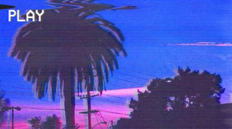 Aesthetic Illustration Aesthetic Lock Screen Anime Wallpaper Iphone by Pin By Todd Lawrie On Vaporwave In 2019 Aesthetic